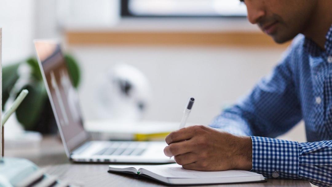 Becas Conacyt 2021: Consulta montos, requisitos y solicitud