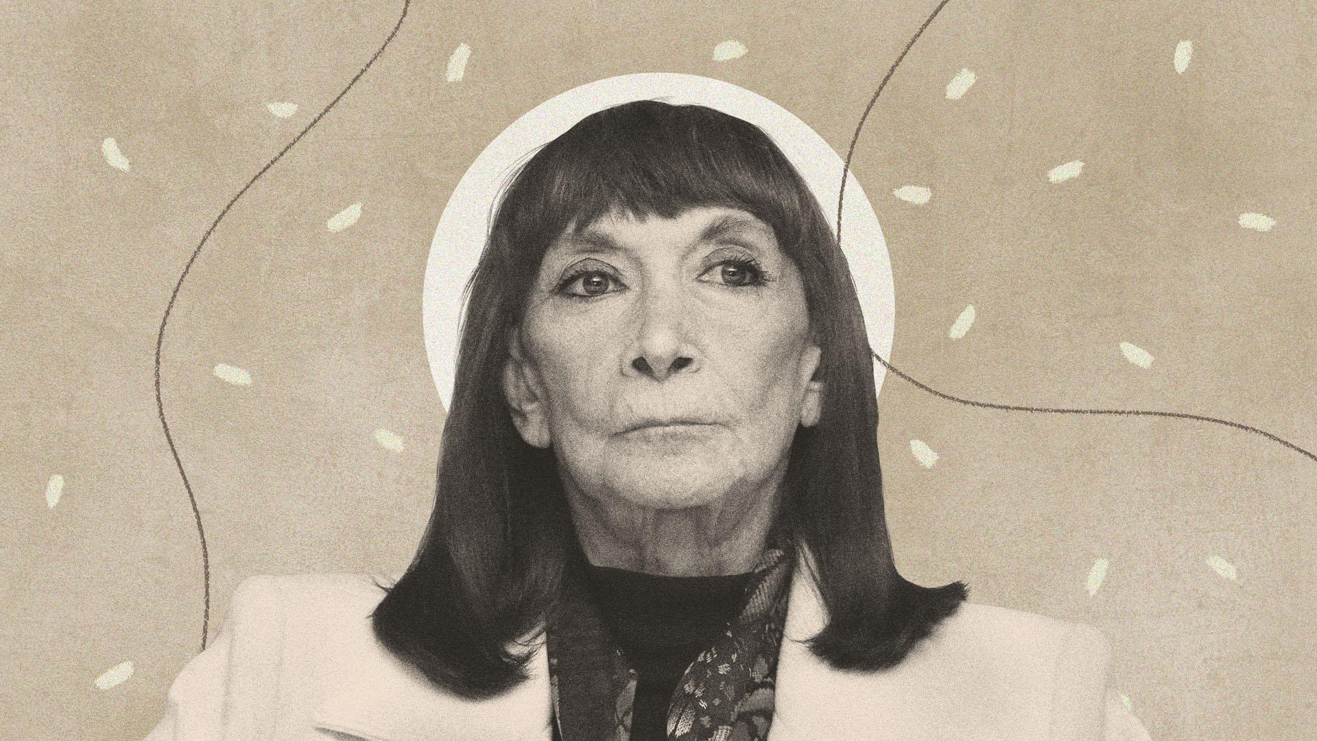lucia-guilmain-obituario