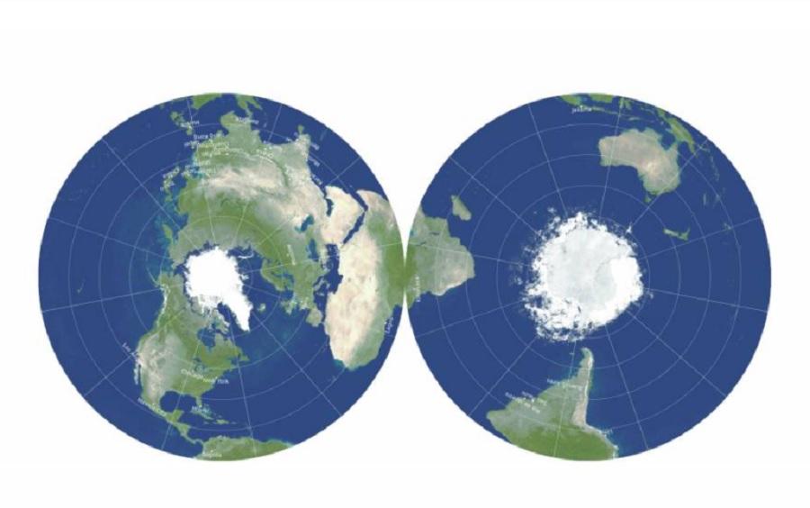 Presentan-nuevo-mapa-del-mundo-el-más-preciso-jamás-creado