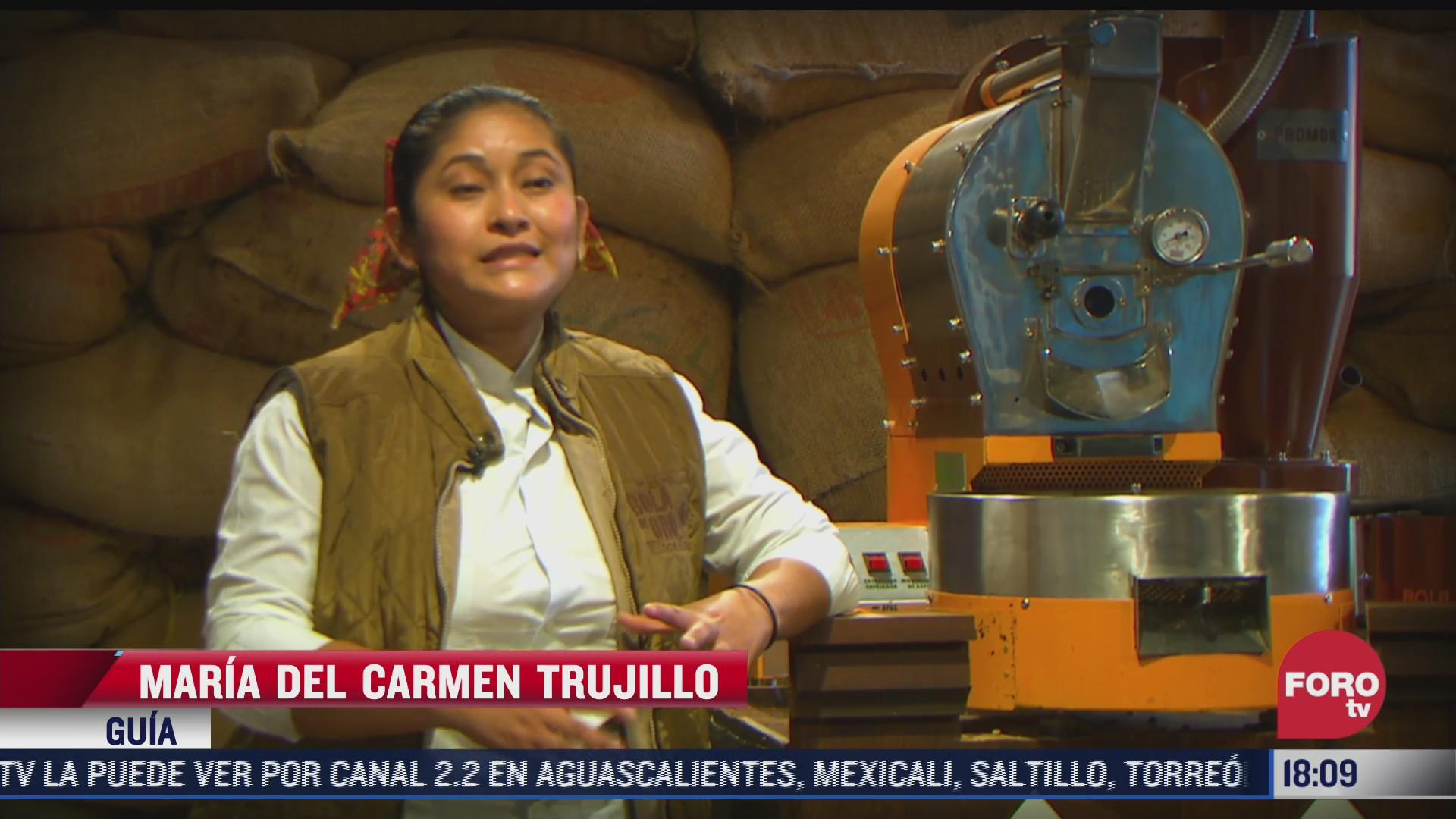 museo preserva la cultura del cafe en xalapa veracruz