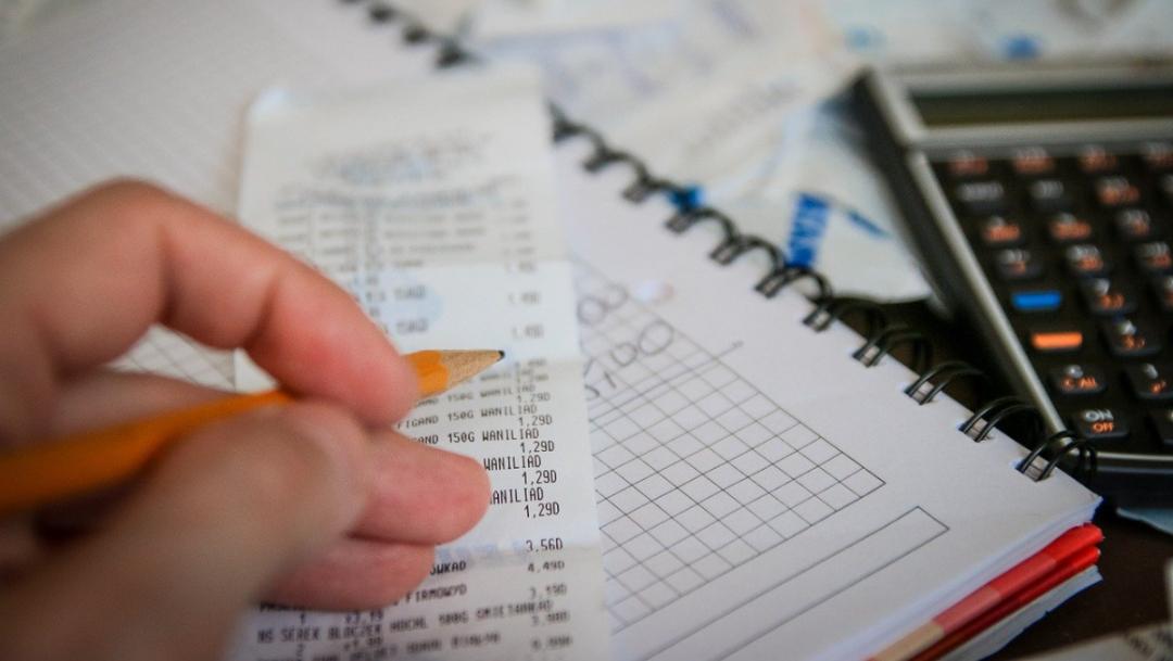 SAT: ¿Cuáles son los gastos deducibles de impuestos?