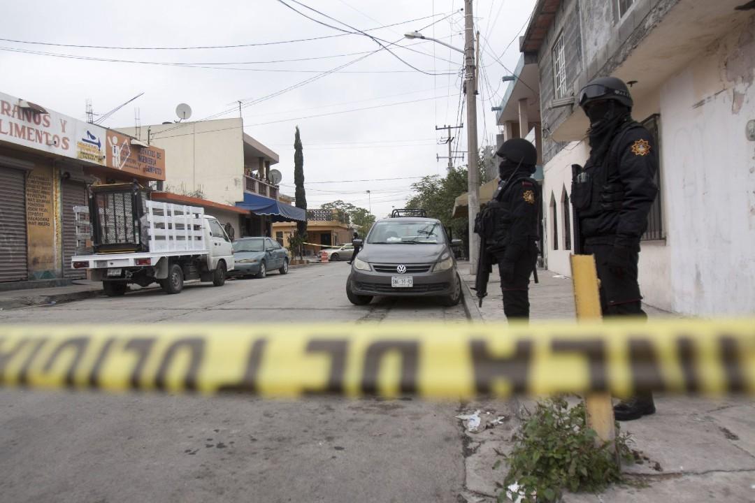Matan-a-oficial-mayor-de-Ciénega-de-Flores-Nuevo-León