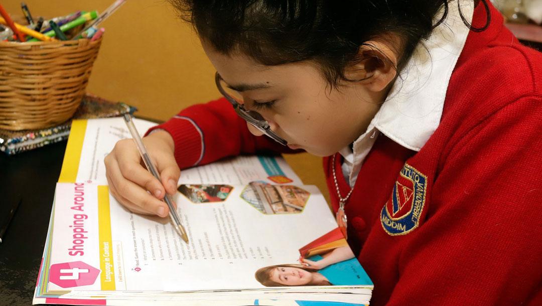 La SEP de Jalisco informó que los alumnos podrán tomar asesorías presenciales en el salón de clases a partir del 1 de marzo