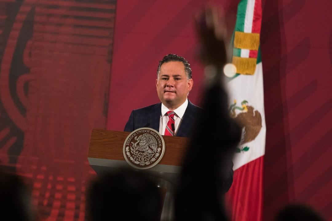 Santiago-Nieto-Discusión-sobre-ley-de-Banxico-avanza-con-preocupación