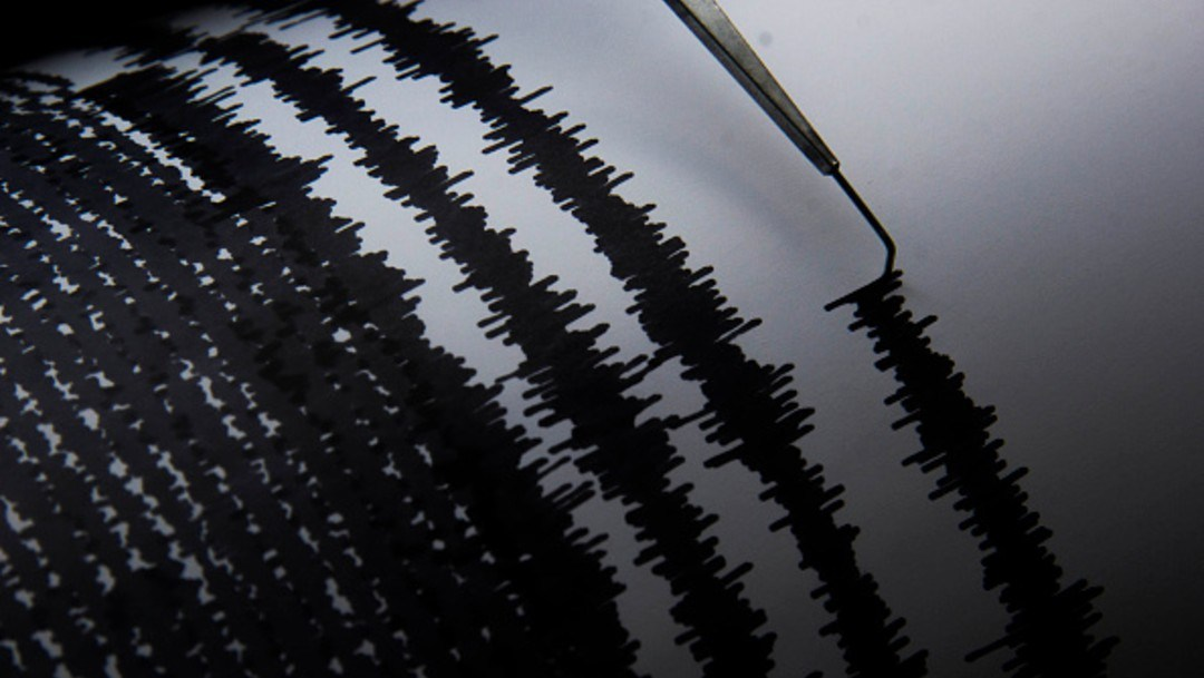 Sismo-en-Irán-hoy-de-magnitud-5-6-deja-10-heridos