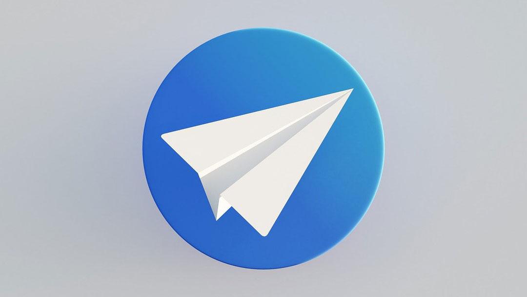 Telegram te explicamos cómo proteger tus conversaciones con un código de acceso