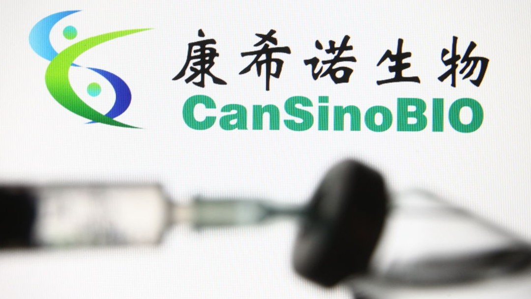 China analiza mezclar varias vacunas para aumentar eficacia