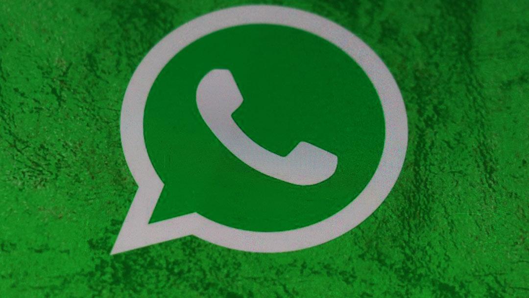 WhatsApp te avisará en qué grupos te han mencionado aunque los tengamos silenciados