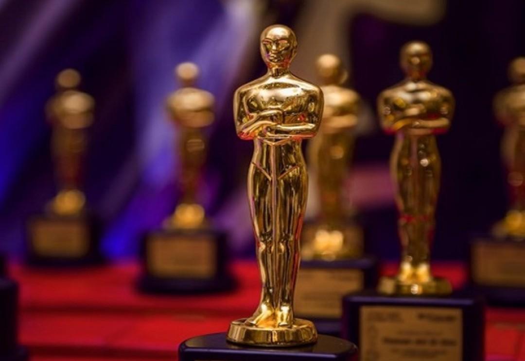 ¿Cuándo se anuncian nominaciones a los premios Oscar 2021?