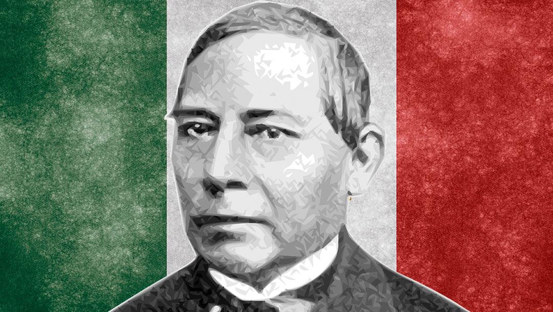 Benito Juárez es una figura cuya vida está rodeada de mitos. Te contamos las verdad tras siete mitos