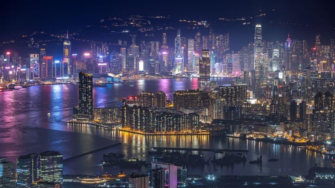 China asegura que Reino Unido ya no tiene poder sobre Hong Kong
