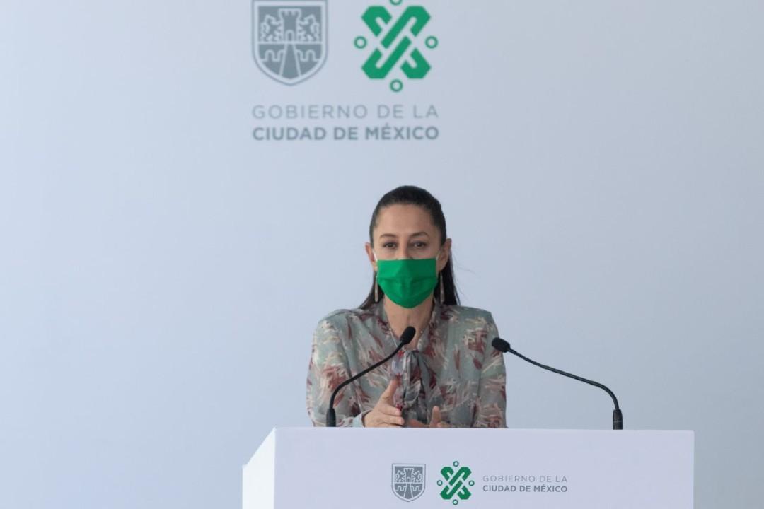 CDMX-investiga-uso-de-gas-lacrimógeno-durante-marcha-del-8M