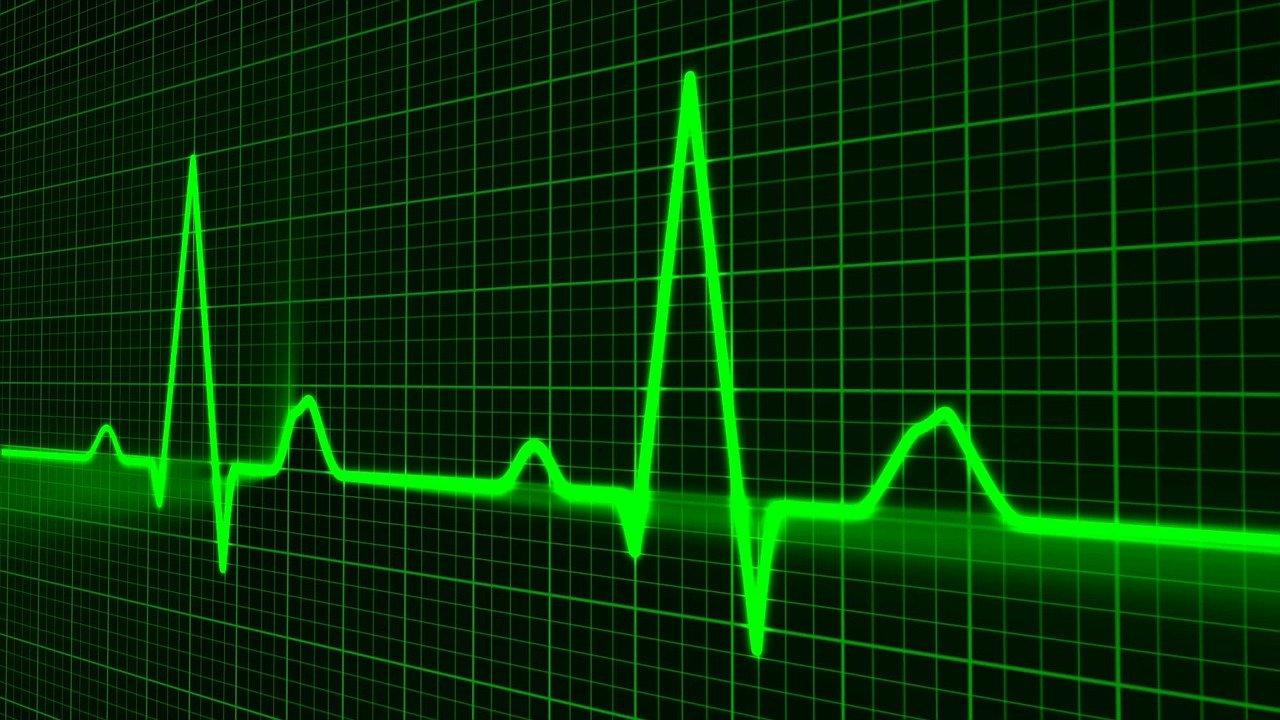 Cómo afectarían al corazón las dietas altas en grasas, estudio responde