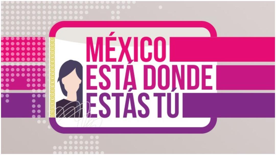 Como votar desde el extranjero en las elecciones del 2021 en México