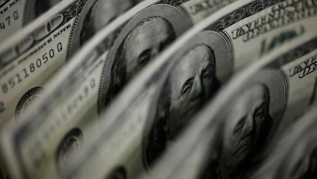¿Cuál es el precio del dólar hoy 22 de marzo?