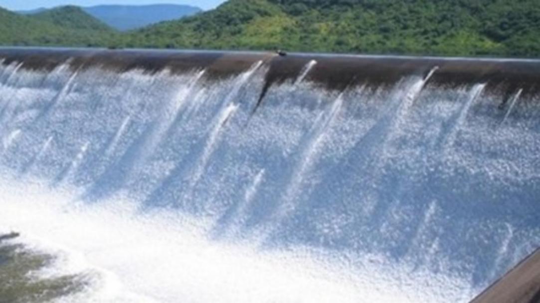 Debido a las altas temperaturas, Colima abre sus presas para los cultivos