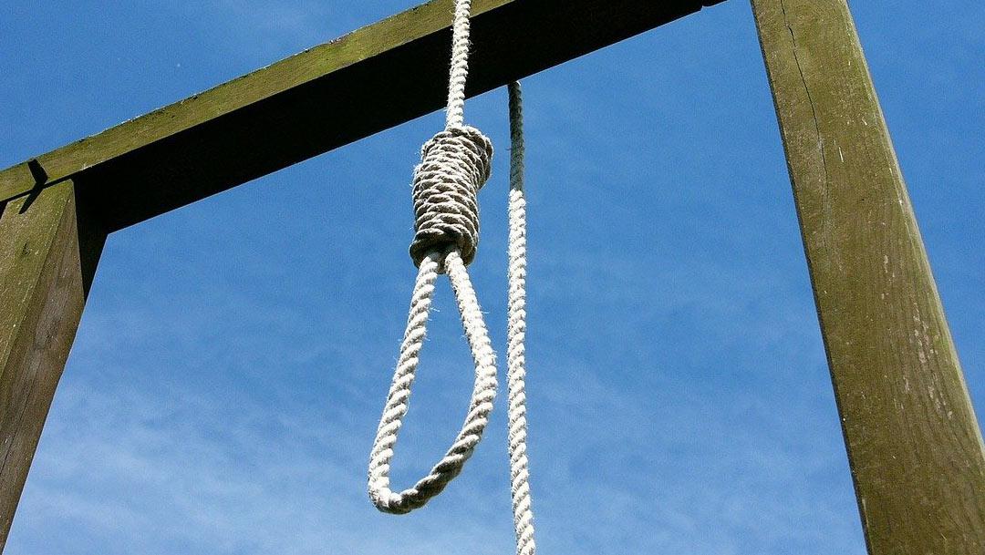 Cuatro hombres han sido ejecutados en Irán por violar en grupo a una mujer delante de su marido