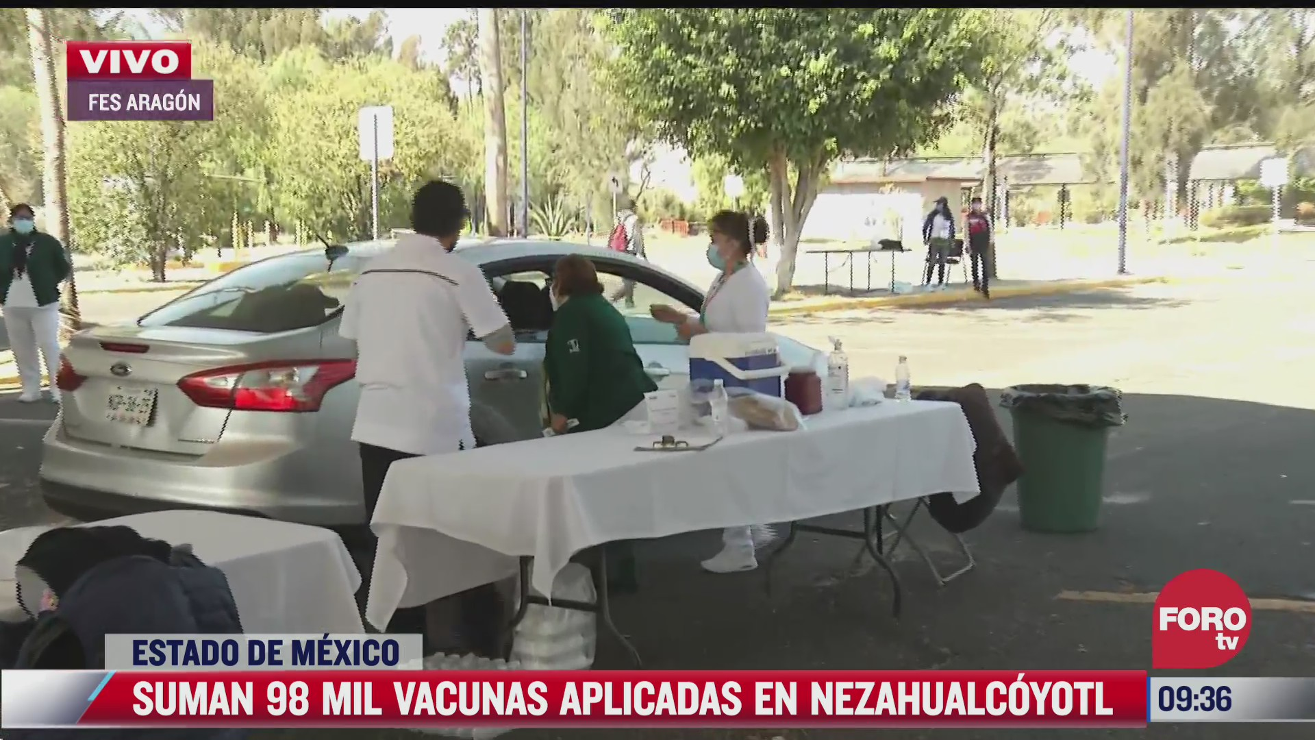 en nezahualcoyotl suman 98 mil vacunas aplicadas contra covid