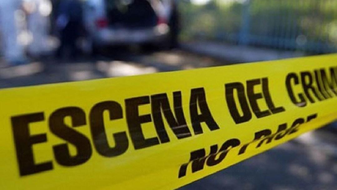Matan a tiros a empleado de autolavado en Oaxaca