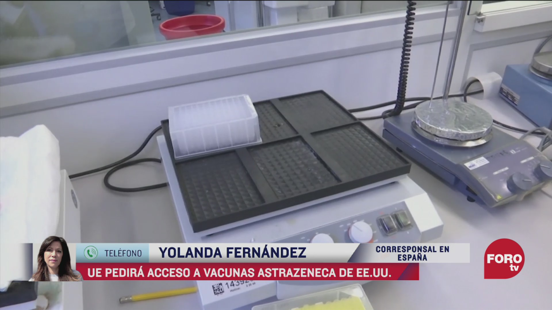 europa pedira acceso a vacunas de astra zeneca de eeuu