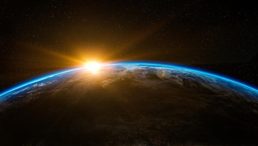 Oxígeno en Tierra podría acabarse antes que el agua: estudio
