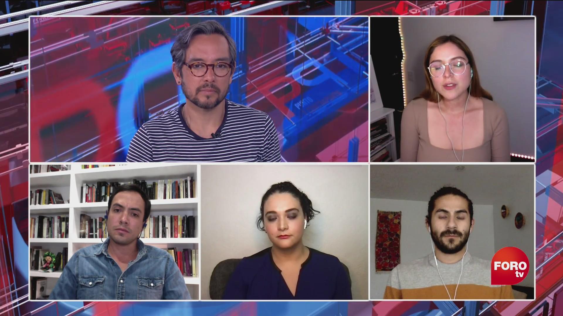 gobernador de tamaulipas dice que no claudicara