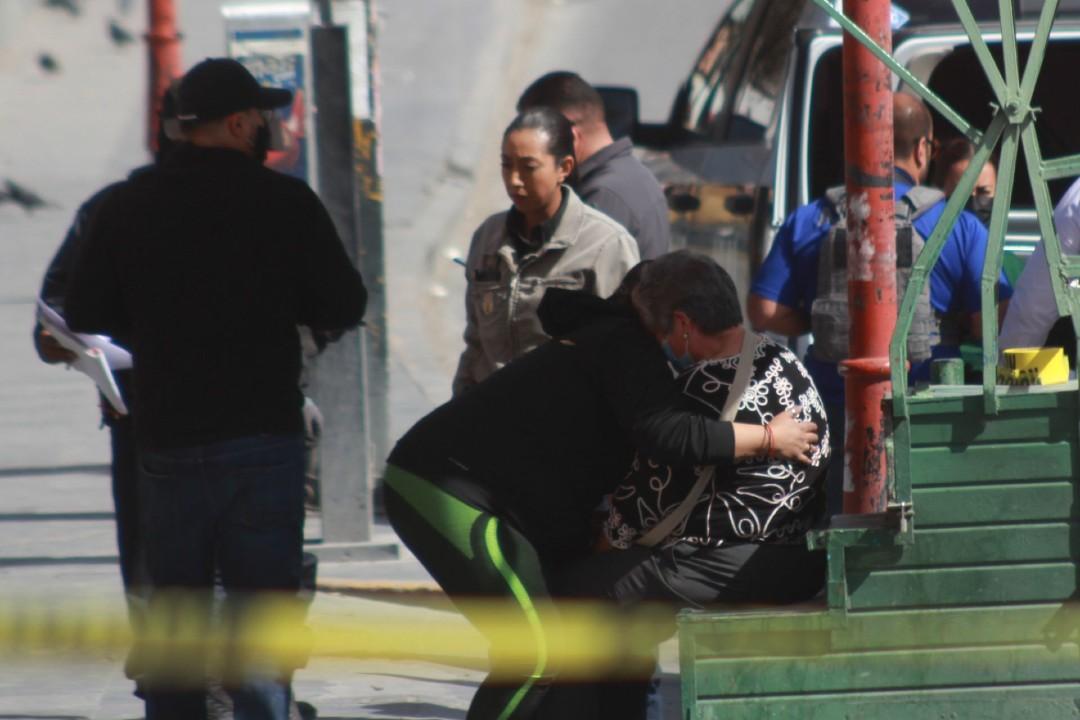 Se-registran-17-homicidios-el-fin-de-semana-en-Ciudad-Juárez