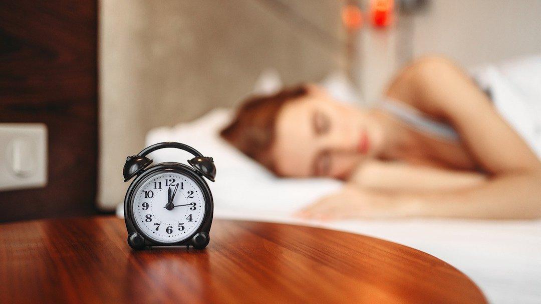 Horario Verano 2021 Atrasa Adelanta Reloj