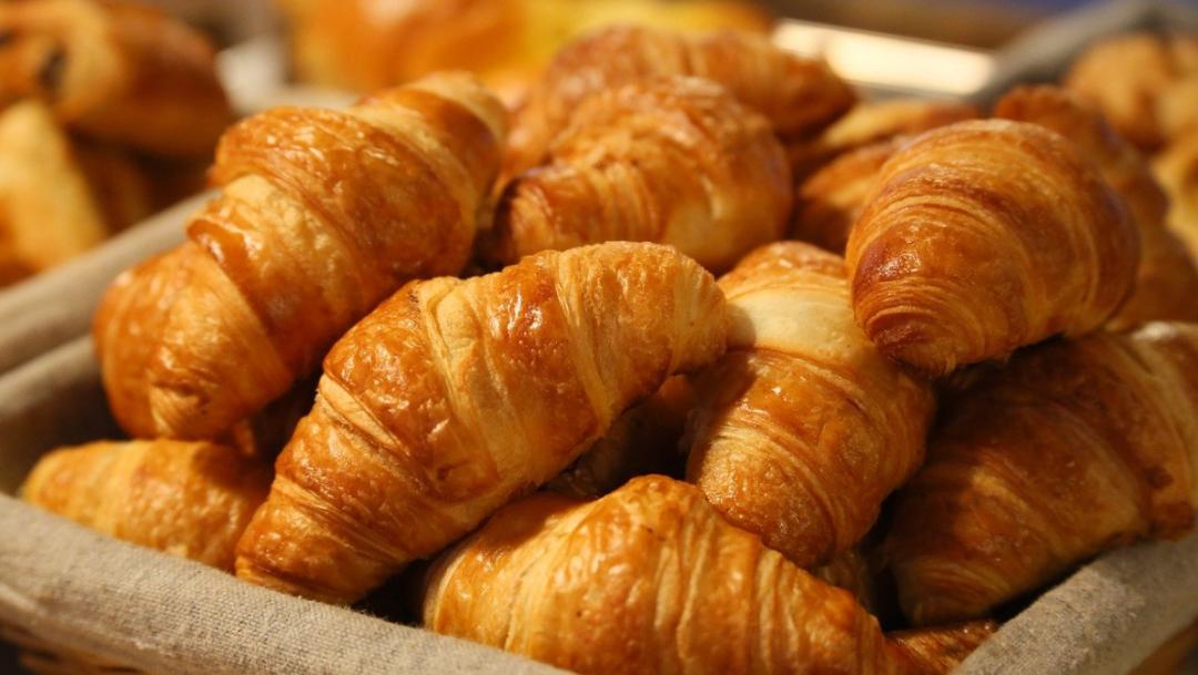 Carbohidratos de mala calidad y el riesgo de muerte