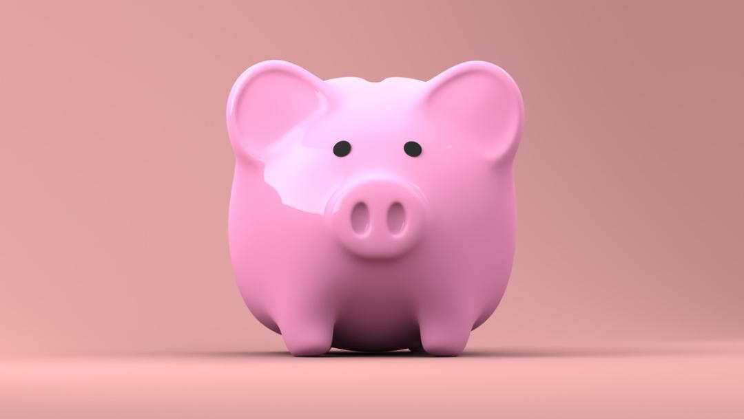 ¿Cuáles son los trámites para obtener el Salario Rosa 2021?