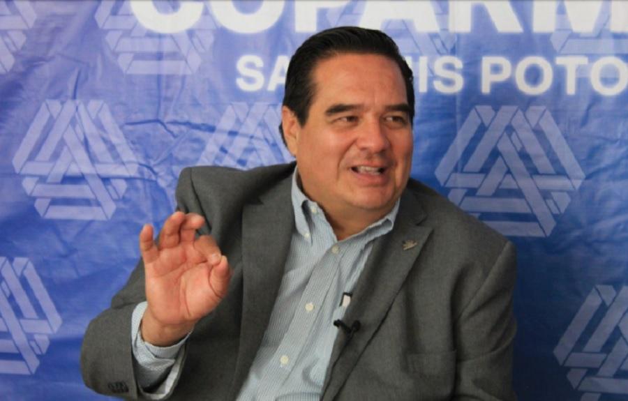 Atacan-a-presidente-de-Coparmex-en-San-Luis-Potosí