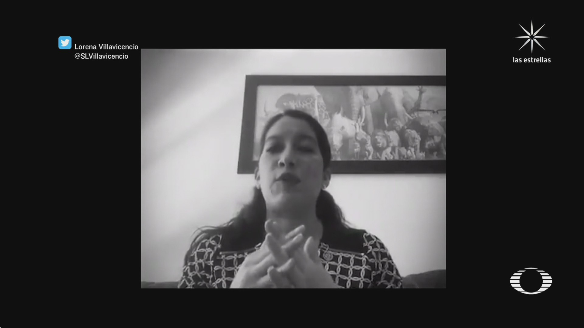 mujeres de morena piden a felix salgado dejar candidatura