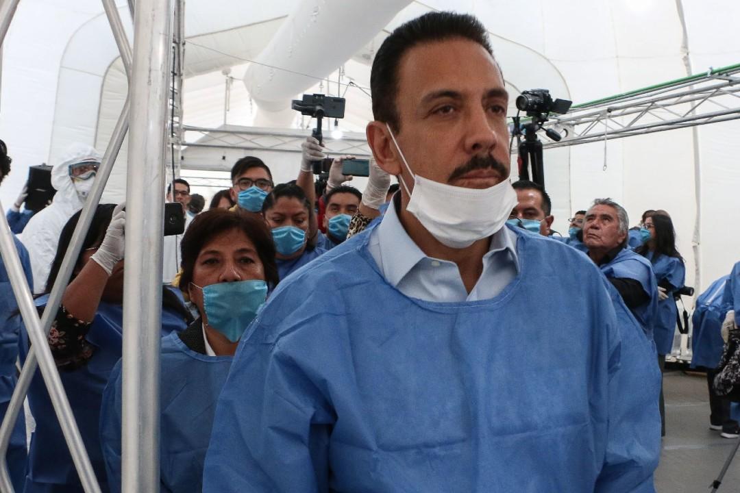 Gobernador-de-Hidalgo-confirma-primer-caso-de-cepa-británica