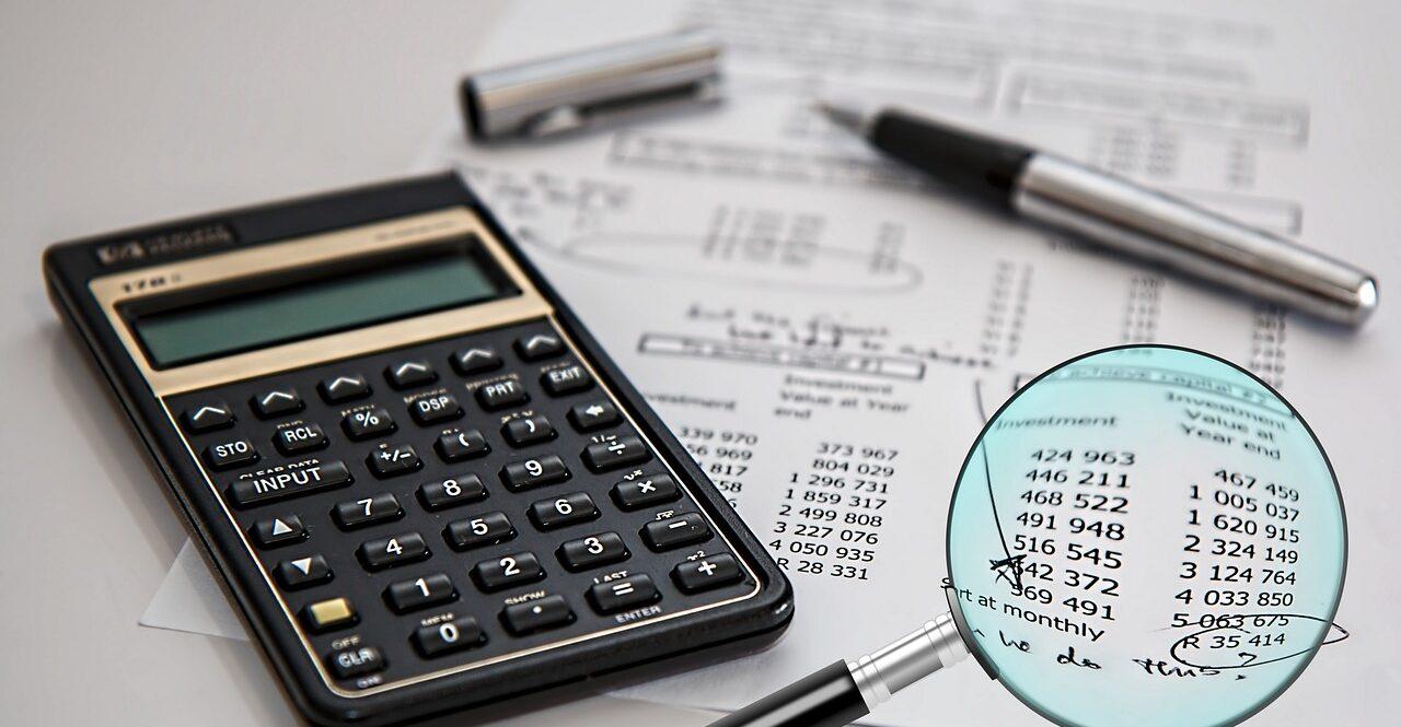 Estos son los pagos deducibles de impuestos para la declaración anual 2021