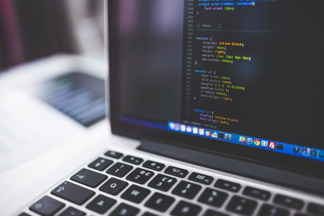 Canadá ofrece trabajo a programadores mexicanos