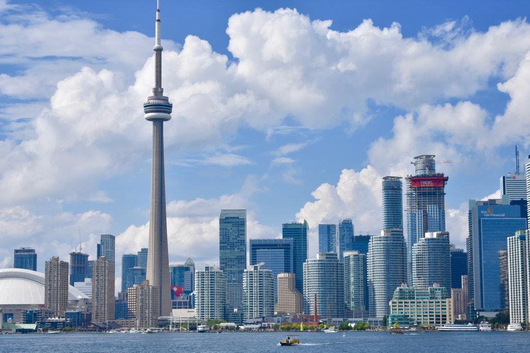 ¿Dónde ver ofertas de trabajo en Canadá para mexicanos?