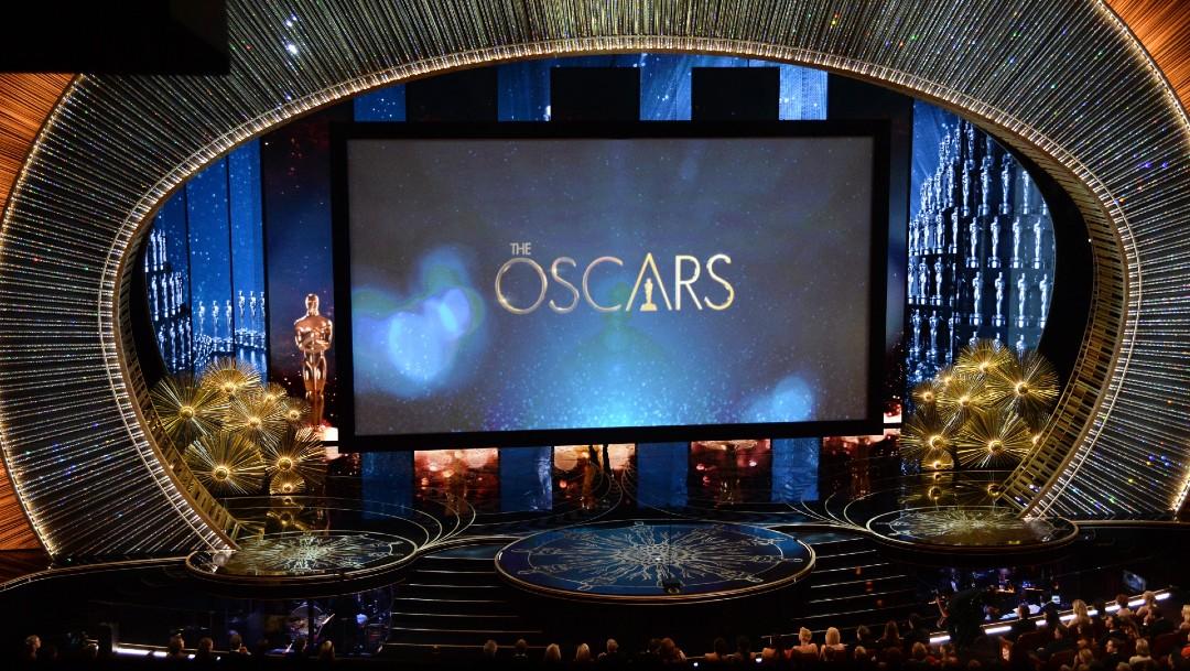 Por primera vez en la historia, nominan a dos mujeres al Oscar por Mejor Dirección