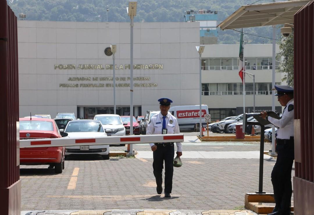 CNDH-va-contra-contra-reformas-a-prisión-preventiva