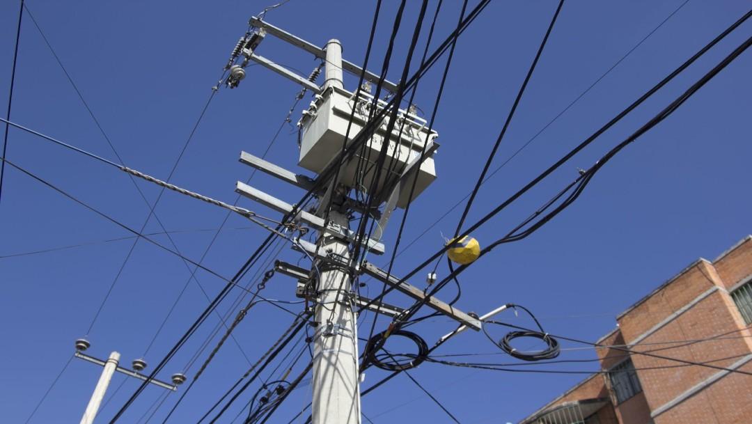 Reforma eléctrica generará incertidumbre en inversionistas: CCE