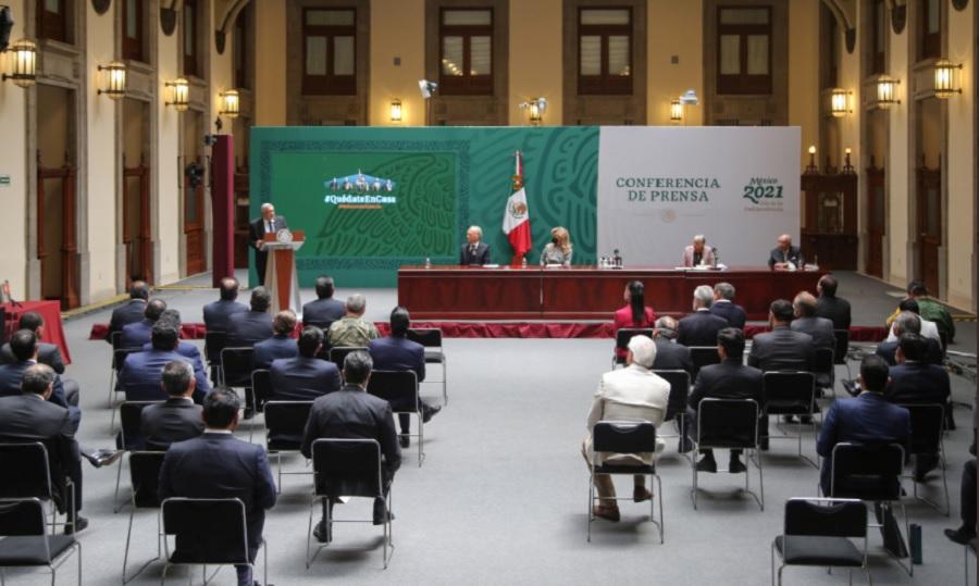 AMLO-y-gobernadores-firman-Acuerdo-por-la-Democracia