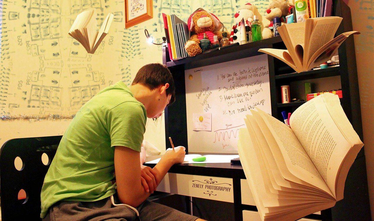 SEP anuncia nuevos contenidos para bachillerato de Aprende en Casa III