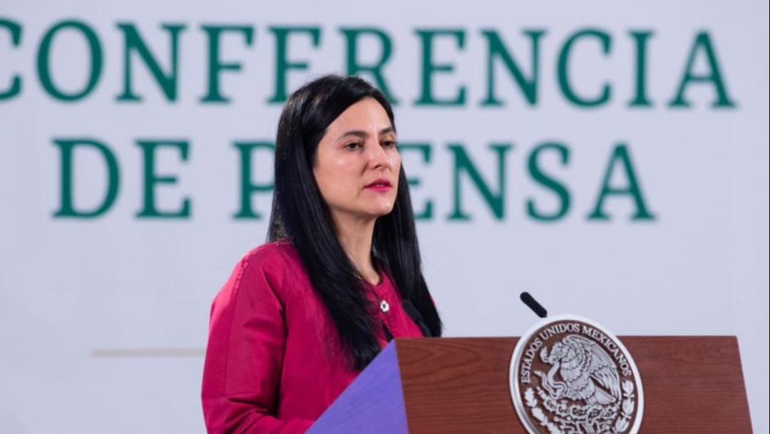 Surit Berenice Romero Domínguez