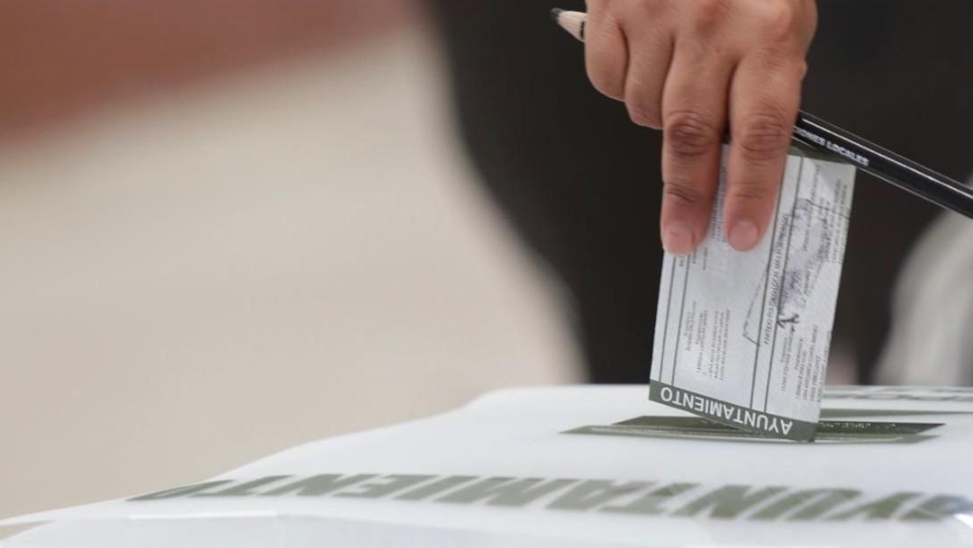 AMLO no podrá difundir logros de gobierno en mañaneras durante elecciones: TEPJF