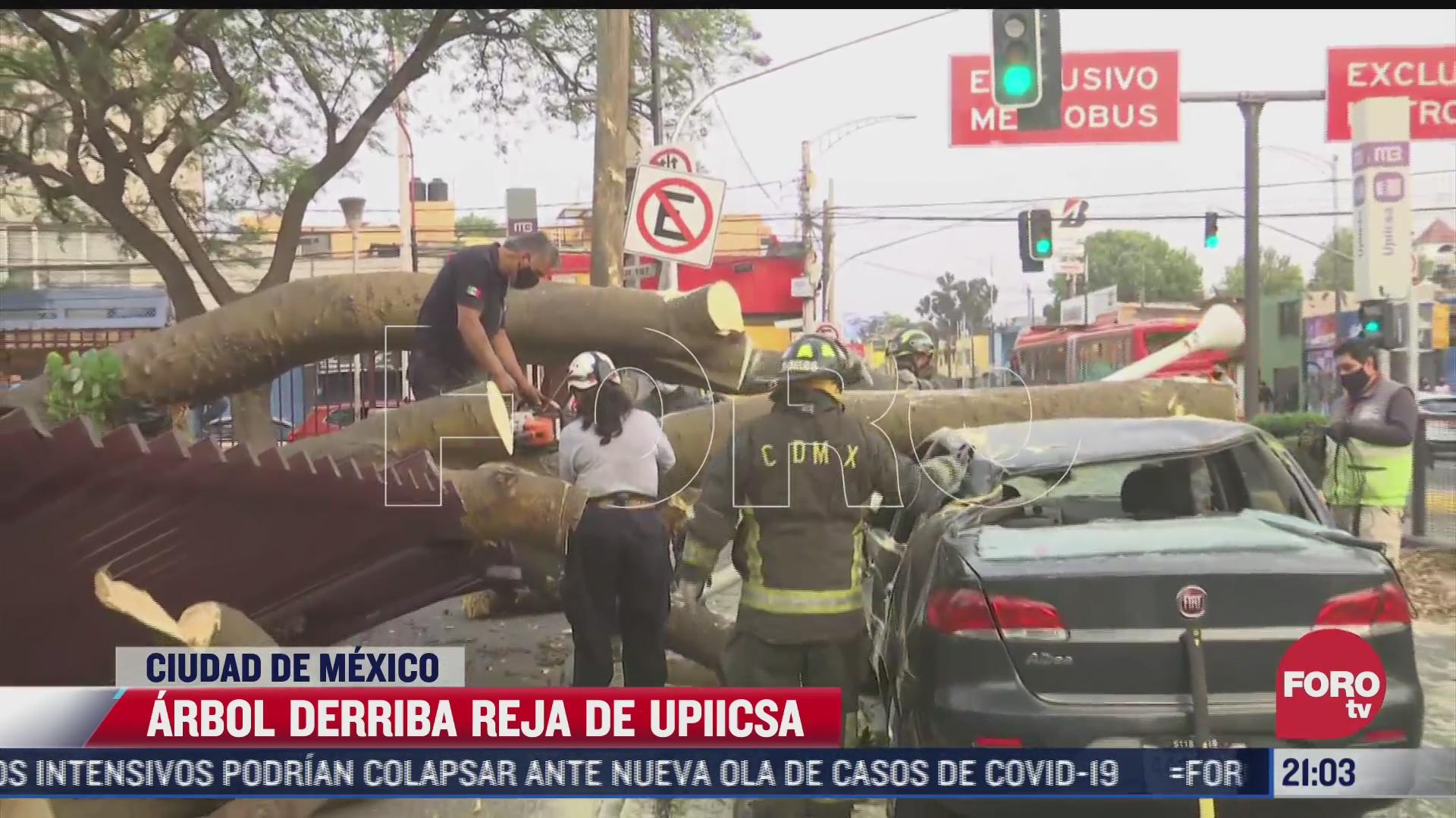 valle de mexico registra intenso olor a quemado