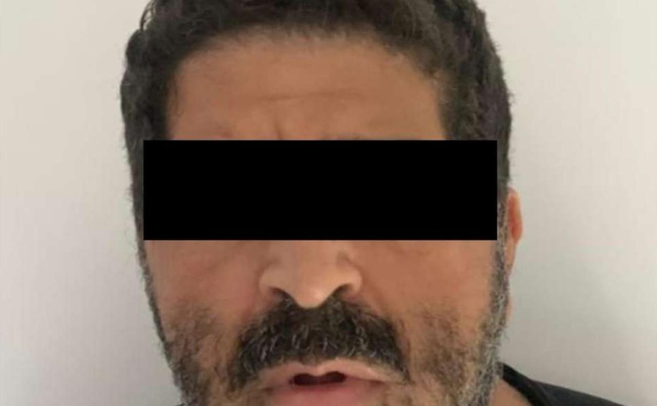Arresto a empresario por fraude al Infonavit