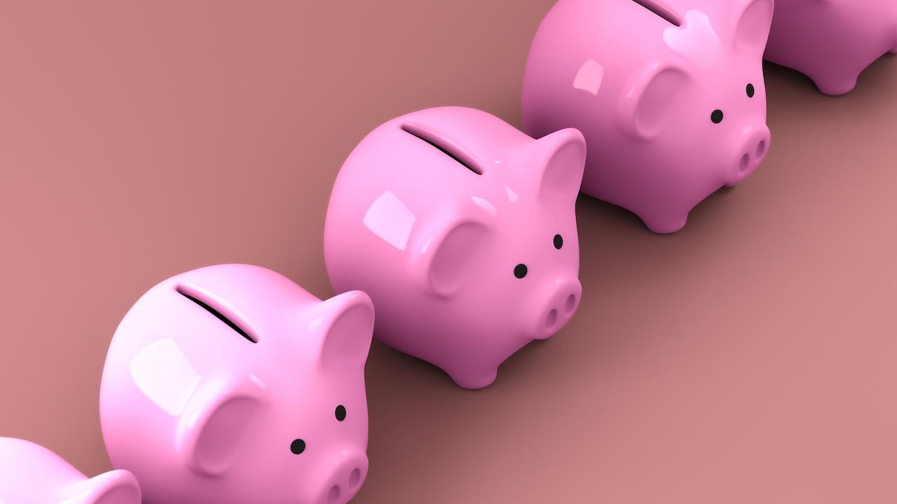 Afore: Así puedes calcular tu pensión y cuánto cobrarás al jubilarte