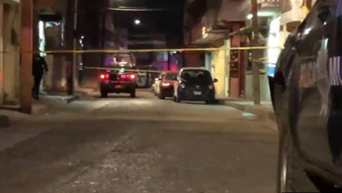 Asesinan a tres personas en Irapuato, Guanajuato; incluida una menor de edad