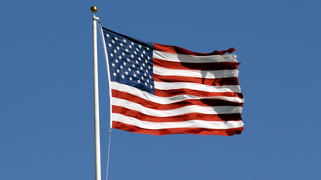 ¿Hay citas disponibles para sacar la visa americana?