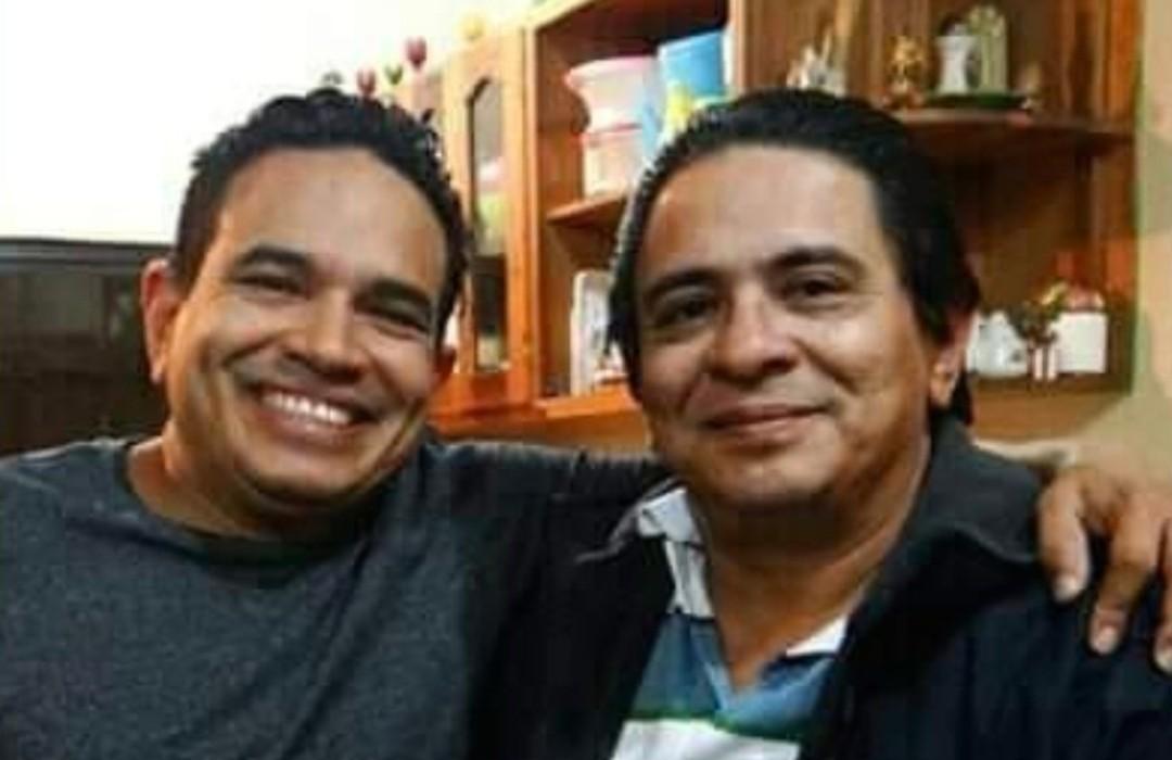 Critica a vacacionistas tras muerte de hermano médico