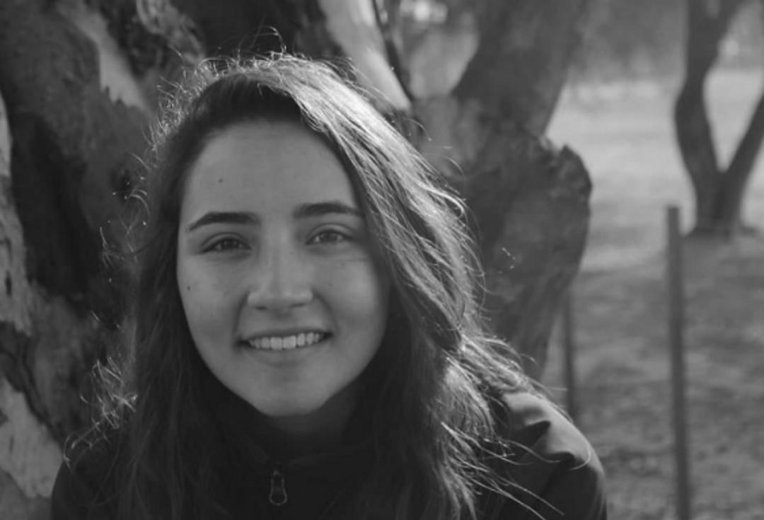 Investigan fallecimiento tras aborto legal en Argentina